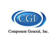 Component General -logo