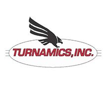 Turnamics logo